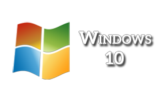 Beitragsbild-Windows10