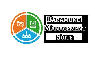 Beitragsbild-Baramundi Management Suite