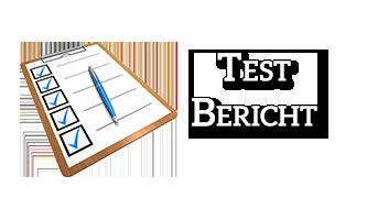 Beitragsbild-Testbericht