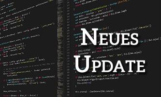 Beitragsbild-neues Update
