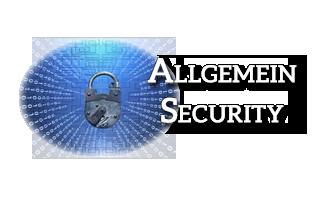 Beitragsbilder-AllgemeinSecurity