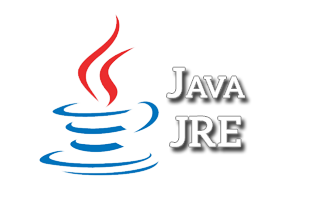 Beitragsbild-Java JRE