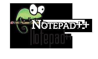 Beitragsbild-Notepad++