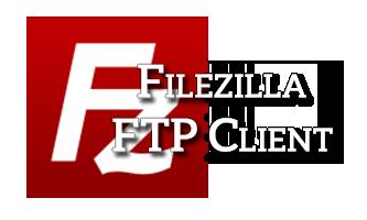 Beitragsbilder-Filezilla-FTPClient