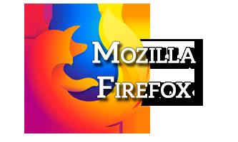 Beitragsbilder-MozillaFirefox