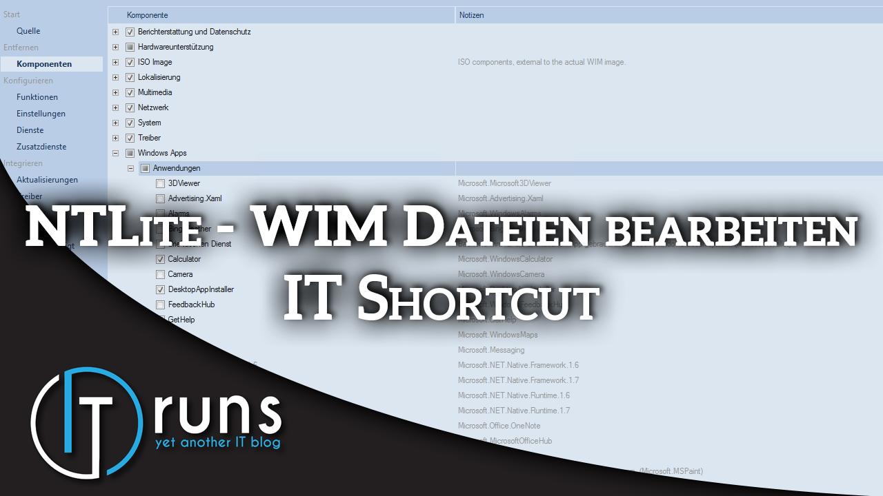 NTLite-Wim-Dateien-bearbeiten